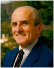 Jean Blum